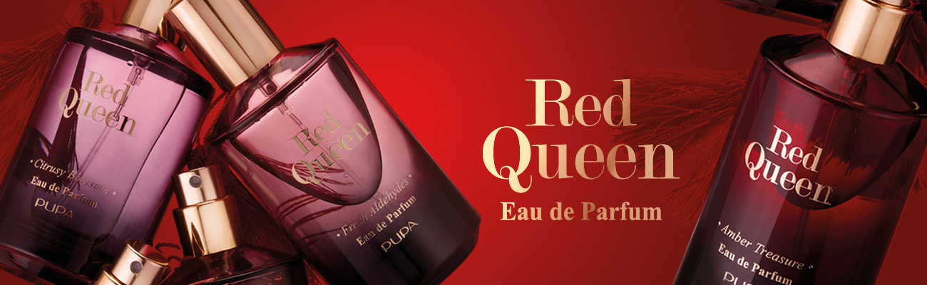 eau-red-queen-2020