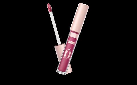 Natural Side Lip Gloss - PUPA Milano