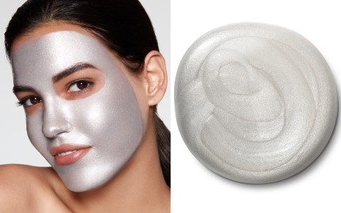 Anti-Pollution Mask Peel-Off - PUPA Milano