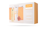 Shower Oil and Body Cream Revitalizing Energizing - PUPA Milano