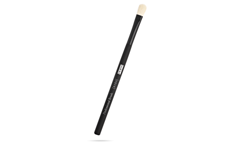 Eye Blending Brush - PUPA Milano
