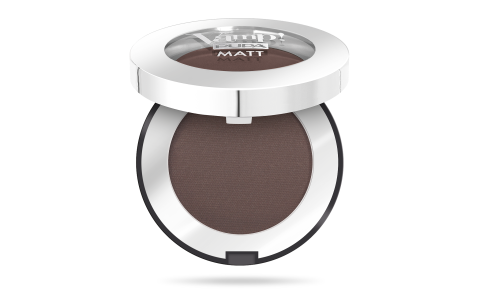 Vamp! Matt Eyeshadow