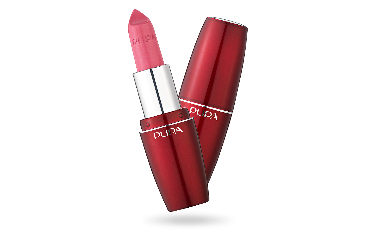 Order Pupa Milano Volume Enhancing Lipstick, 402 Online at