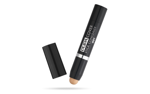 Cover Stick Concealer - PUPA Milano