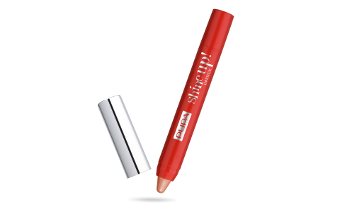Shine Up! Lipstick - PUPA Milano