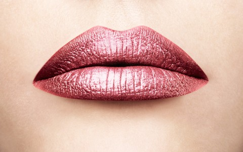 I'M LIP PENCIL - PUPA Milano