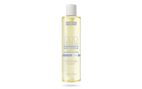 Shower Oil - PUPA Milano