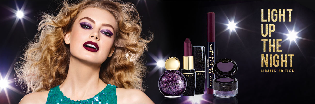 MAKEUP_COLLECTION_1