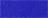 300-SHOCKING BLUE