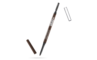 High Definition Eyebrow Pencil