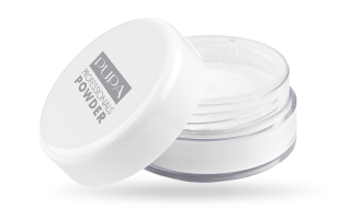 Professionals Powder - PUPA Milano