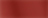 304-RED TANGO