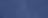 003-ENERGY BLUE