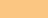 04D-CORALLINE ALGAE