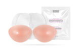 Breast Patch Enhancing and Firming - PUPA Milano