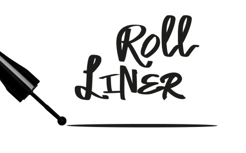 Roll Liner - PUPA Milano