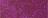 304-Pearly Dark Fuchsia