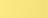 082-SUNNY YELLOW