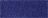 302-CARBON BLUE