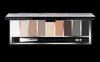 Pupart - Eyeshadow Palette