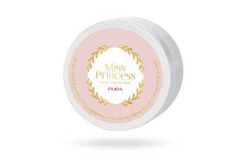 KIT MISS PRINCESS MEDIUM 1