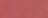 102-SOFT ROSE