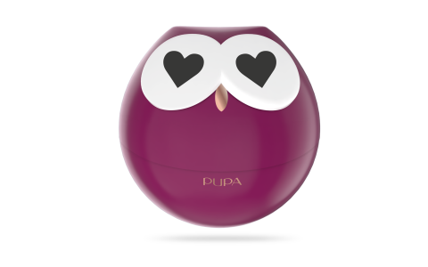 PUPA OWL 1 - PUPA Milano