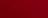 026-EXTRAORDINARY RED