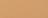 070-SANDY BROWN