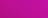021-RASPBERRY MOUSSE