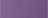 023-BLUEBERRY MILKSHAKE