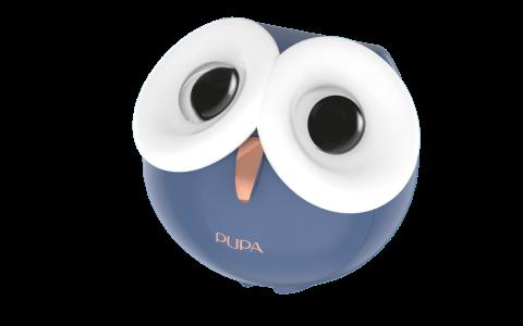 PUPA OWL 3