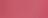 074-DARK PINK