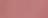 013-SABLE BROWN
