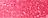 301-FASHION VICTIM PEARLY PINK