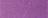 400-Red Purple