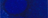 301-ELECTRIC BLUE