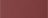 101-OXBLOOD RED