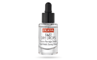 Fast Dry Drops