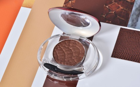 Collection Privée Eyeshadow