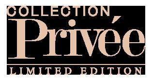 Collection Privée