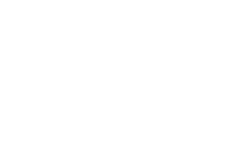 Milk Lovers