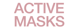 Active Masks